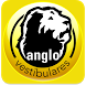 Plurall - Anglo Vestibulares by EDUMOBI