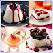 Delicious Cupcakes Decor Ideas by Damonicsapp