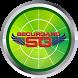 SecurGard by SecurGard Limited