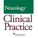 Neurology® Clinical Practice by Wolters Kluwer Health | LWW