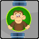 Flappy Chimp by Danfe Labs