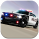 911 Crime City Police Chase 3D by Emaago