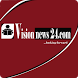 Vision News24 by DCITLTD