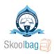 AIA - King Khalid Coburg by Skoolbag