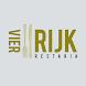 Restaria Vierrijk by Next To Food B.V.
