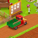 Guide Hay Day by TienPVM