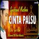 Cinta Palsu Sholawat Gus Azmi by gemilang developer