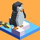 Penguin Rush by Angry Egg Studio