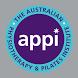 APPI Pilates by Eazi-Apps Ltd