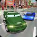Army Truck - Counter Terrorist by Gamerz Studio Inc.
