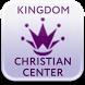 Kingdom Christian Church by Digital Marketing Group