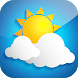My Weather by MicroMini Apps