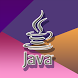 Core Java by Sparrow - Tamil