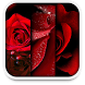 Rose Live Wallpapers by Seafoam