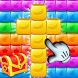 Bricks Blast by match games blast