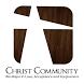 Christ Community Church App by Aware3, LLC