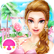 Bridesmaid Salon: girls games by TNN Game