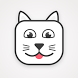 Cat Communicator & Translator : Talk To Your Kitty by FreeMegaApps