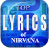 Top Lyrics of Nirvana by Project LR