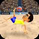 Beach Soccer Pro - Sand Soccer by Soccer Football