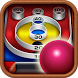 Slider Ball by App Group International LLC
