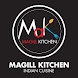 Magill Kitchen by Juice Explosion