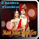 Main Hoon Saath Tere|Ost Chandra Nandini by chandra dev