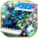 Betta Fish Live Wallpaper by New Launchers 2017