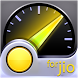 Speed Booster by Mox Apps