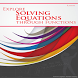 Explore Equations by Functions by Red Bank Publishing