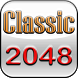 Classic 2048 Number Game by ReadFlipBook Team