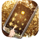 smart AppLock Gold Shield by new apps 2k17