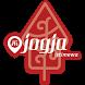 Hi Jogja by Telkom RDC