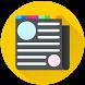 2chまとめ-2ちゃん面白ニュースアプリ/スマートチャンネル