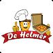 De Helmer by SiteDish.nl