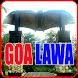 WISATA GOA LAWA - Pramahilda Carter Mobil dan Foto by Media Satria Indonesia