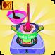 cooking games : birthday cake games girls by cuevahierro