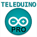 Teleduino Controller Pro V1 by Lund Softwares