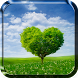 Heart Tree Live Wallpaper by Wallpapers and Backgrounds Live