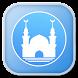 اوقات شرعی نماز by ali armani