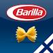 iPasta FI by Barilla