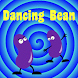 Dancing Bean by Creative Clarity