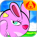 Bad Hare Day: Chocolate Rescue by Hott Dogg Apps
