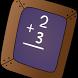 Math Games - Maths Genius! by Mad Elephant Studios Sports Fun Games