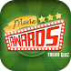 Movie Awards Quiz Trivia Game by Quiz Corner