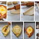 Салаты и закуски рецепты фото by Михаил Ханцевич
