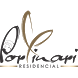 Residencial Portinari - Sculp by 3DVisão - Digital Art & Design