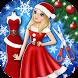 Christmas Salon Dress Designer by BEAUTY LINX