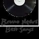 Bruno Mars Hits Songs by Arora Universe