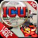 ICU New Free Hidden Objects by PlayHOG